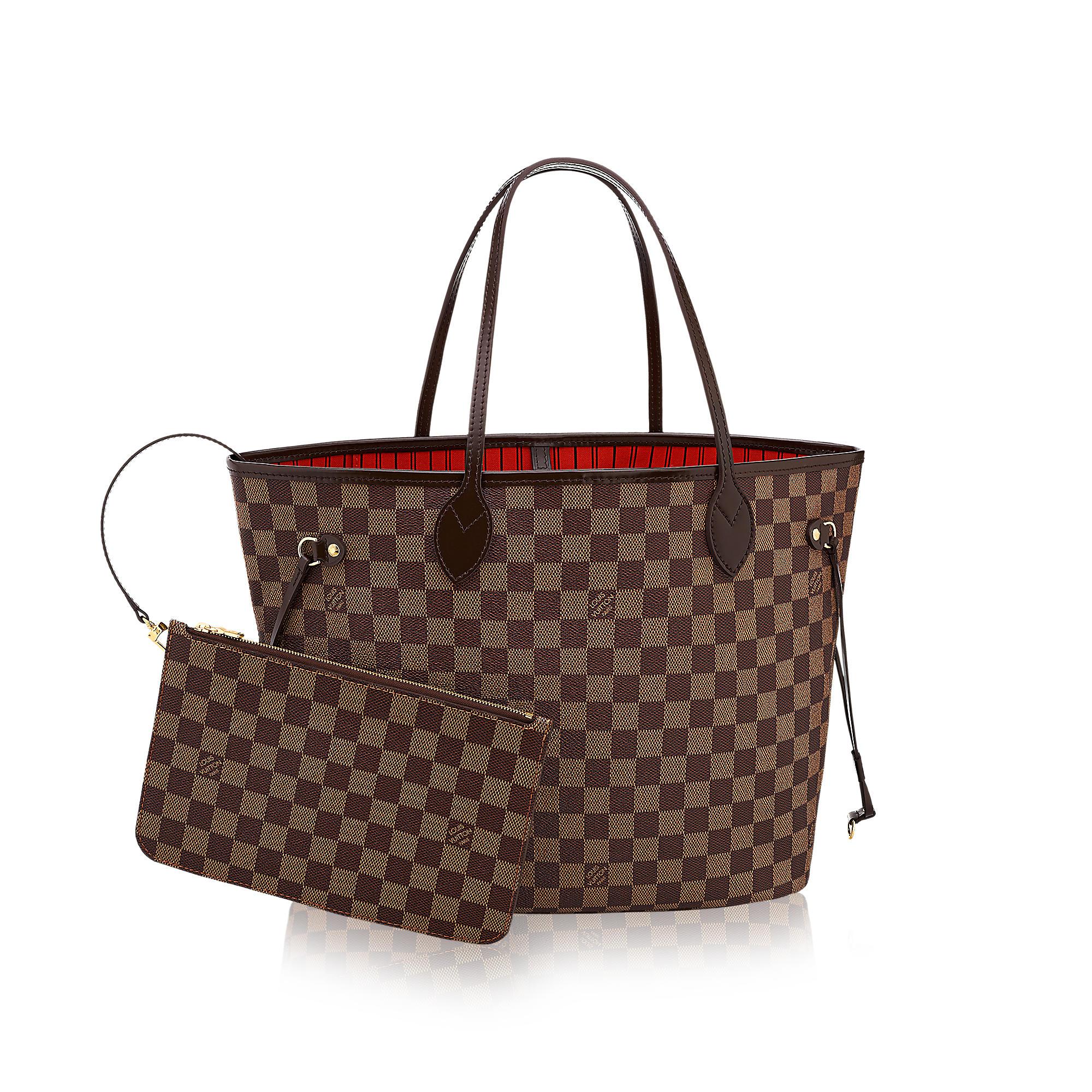 Fake Louis Vuitton Handbags Replica Handbags Replica Purse ...